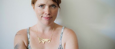 Clementine Ford - How to Fight Like a Girl