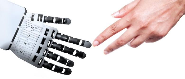 Home Automation Seminar