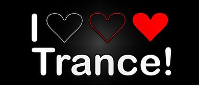 The Elements Of Trance