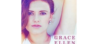 Grace Ellen