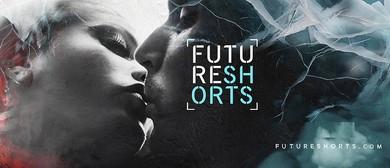 Future Short Films