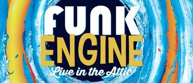 Funk Engine
