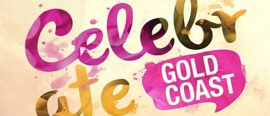 Celebrate Gold Coast