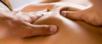 Sensual Massage 101