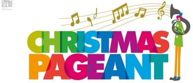 City of Onkaparinga Christmas Pageant