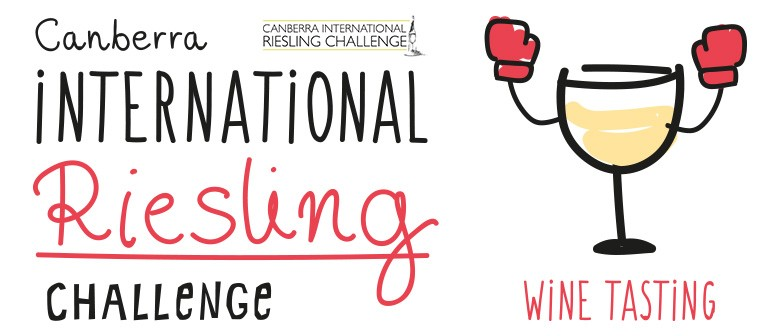 WineSquare - Canberra International Riesling Challenge