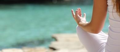 Mindful Yoga Retreat