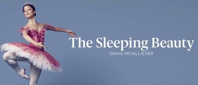 The Australian Ballet - The Sleeping Beauty