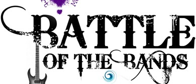 Battle of The Bands - Grand Final