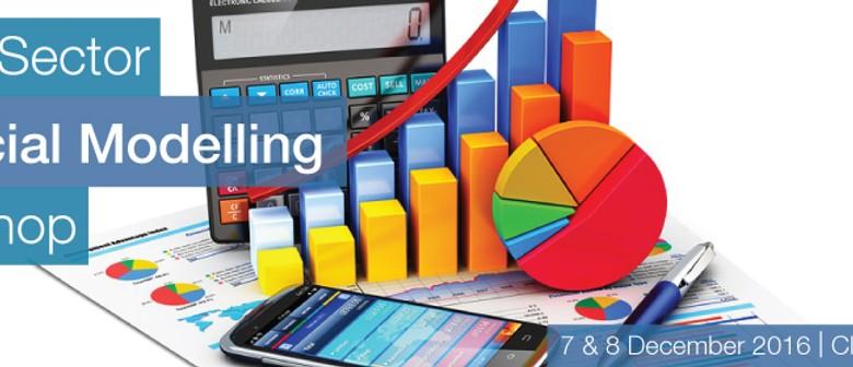 Public Sector Financial Modelling Workshop