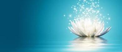 Meditation for Enlightened Living