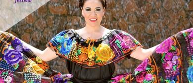 Brisbane Mexican Festival