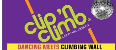 Climb 'N Dance