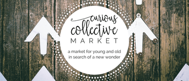 Curious Collective Market