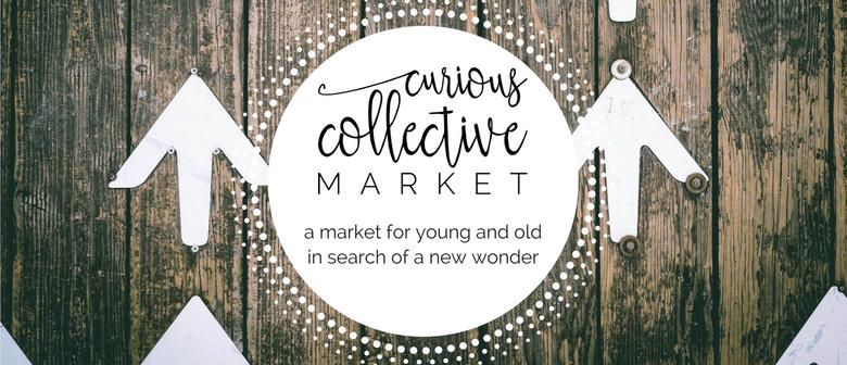 Curious Collective Market