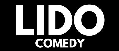 Lido Comedy