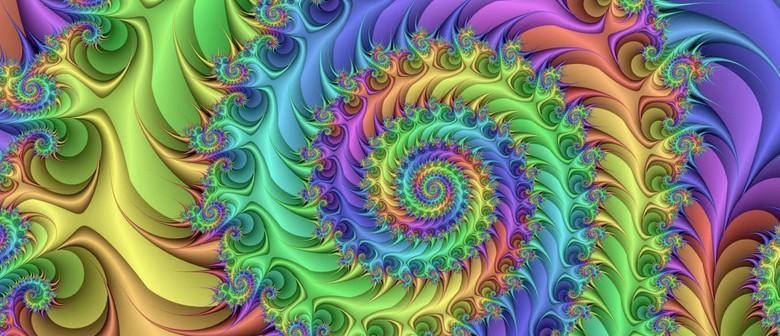 Mandala & Sound Meditation