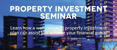 Getting Started In Property Investment