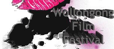Wollongong Film Festival
