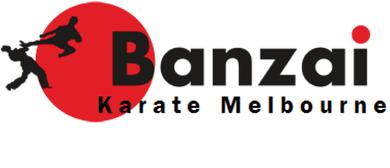 Banzai Karate Melbourne Sport Club