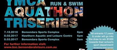 Aquathon Tri Series
