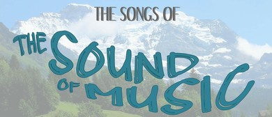 Songs of The Sound of Music