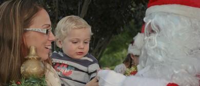 Murray Community Christmas Celebration
