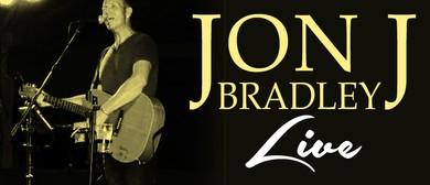 Jon J Bradley