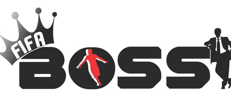 FIFA Boss
