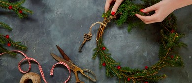 Unlock the Secret to A Perfect Christmas