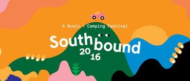 Southbound Festival 2016