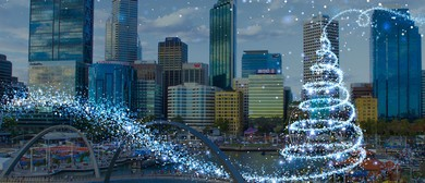 Lights for Lifeline WA