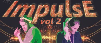 Impulse Vol 2