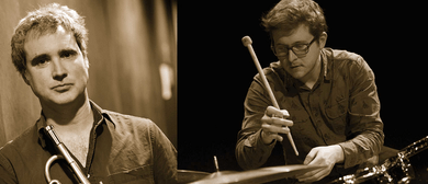 Summer Jazz - Phil Slater Quintet W/ Support By James McLean