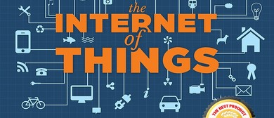 Internet of Things MasterClass