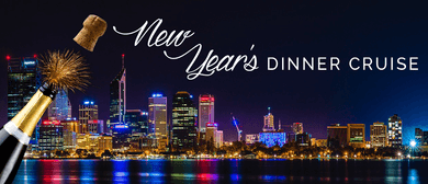 New Year's Eve Swan River Dinner Cruise