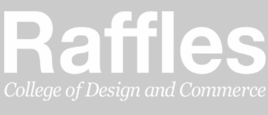 Raffles College of Design and Commerce Worshops