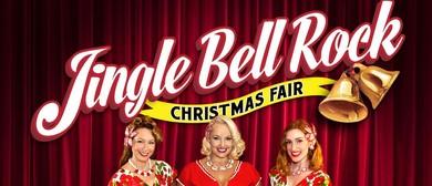 Jingle Bells Xmas Fair