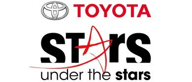 Toyota Stars Under the Stars - Country Music's Big Night Out