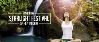 The Starlight Festival