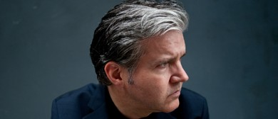 Lloyd Cole - The Retrospective