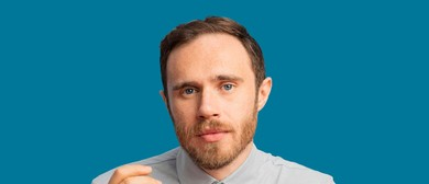 James Vincent McMorrow Australian Tour