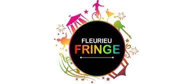 Fleurieu Fringe