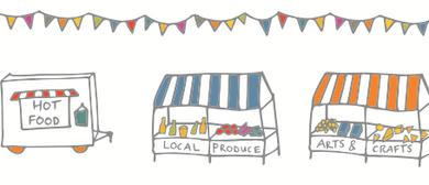 Mentone Community Market