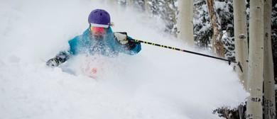 Ski Travel Expo