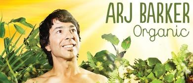 Sydney Comedy Festival - Arj Barker