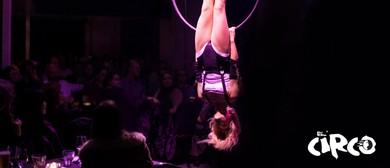 El' Circo