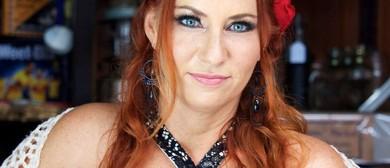 Nicole Parker Brown
