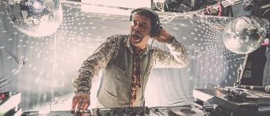 Craig Charles DJ Set