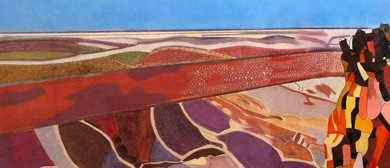 Outback and Downunder – Australian Landscape Exhibition